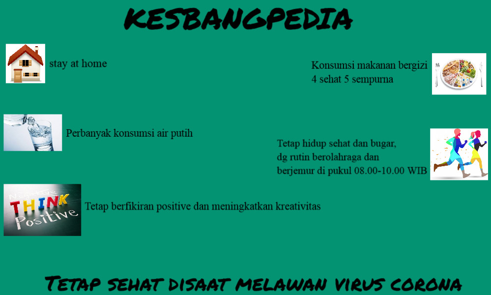 Kesbangpedia2