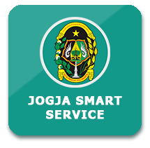 Jogja Smart City